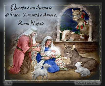 Immagini Gesu Bambino Natale.Lettere A Gesu Bambino Libri Compagni Di Viaggio