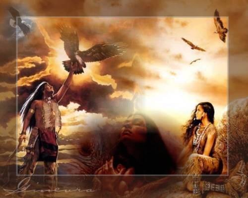 Nativi-Americani.jpg