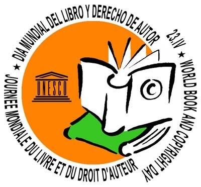 logo_libro.jpg